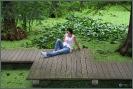 Outdoor_99