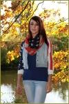 Outdoor_56