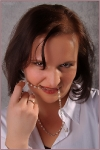 Portrait_31