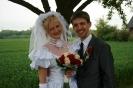 Wedding_40