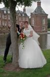 Wedding_50