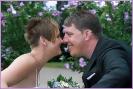 Wedding_58