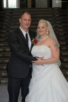Wedding_63