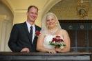 Wedding_64